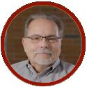 Ray Pait, Jr. Headshot