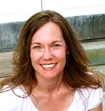 Elizabeth-Jenkins-Kimbell photo