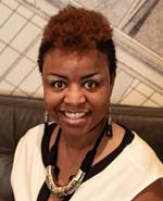 Lettie-Johnson photo