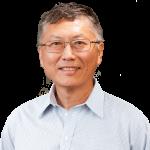 Jeff Guan, PhD