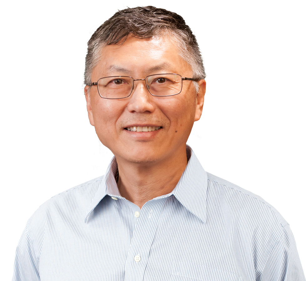 Jeff Guan, PhD