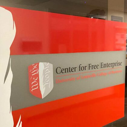 Center for Free Enterprise