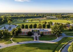 Shelbyhurst Campus