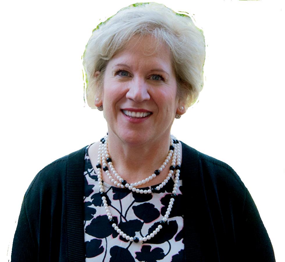 Kathy Gosser