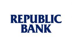 Republic Bank Logo