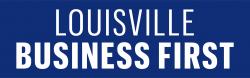 Louisville Business First Logo
