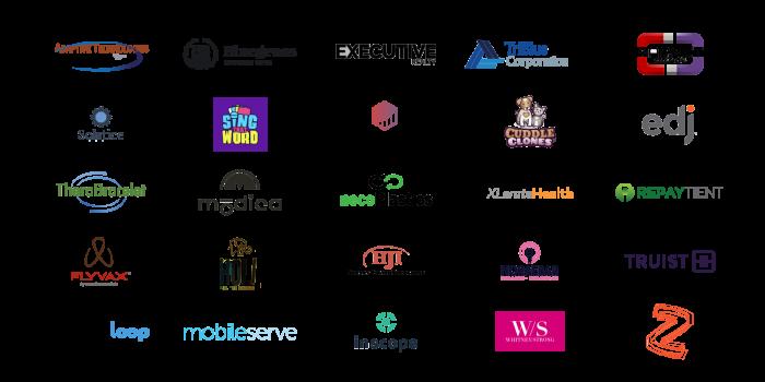 IMBA_Business_Startups