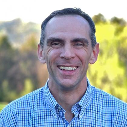 Ryan Quinn, PhD