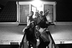 21F crew