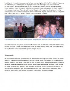 Blog 1 pic 2