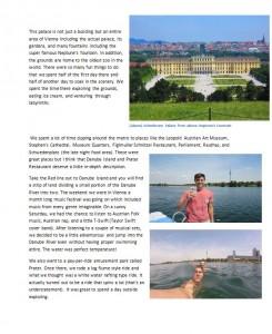 Blog 1 pic 3