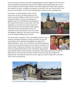 Blog 1 pic 5