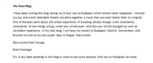 Blog 1 pic 6