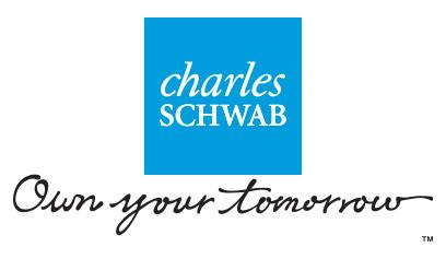 charles_schwab_logo1