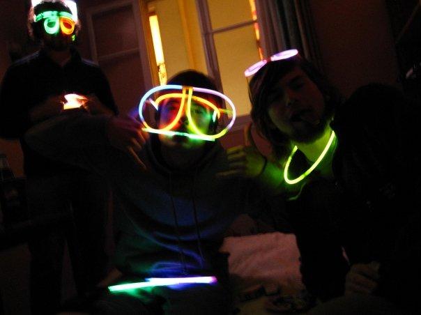 glow-2.jpg